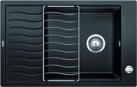 Мойка кухонная Blanco Elon XL 6 S (518735) -