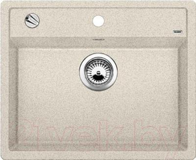 Мойка кухонная Blanco Dalago 6 (514195) - общий вид