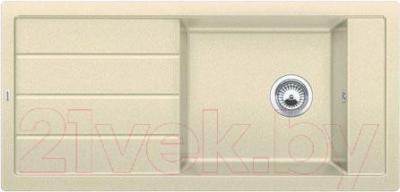 Мойка кухонная Blanco Mevit XL 6S (518367) - общий вид