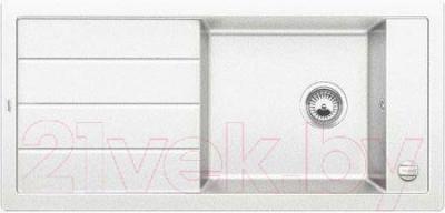 Мойка кухонная Blanco Mevit XL 6S (518366) - общий вид