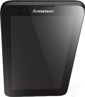 Планшет Lenovo A7-30 A3300 8GB 3G (59426392) - вид сверху