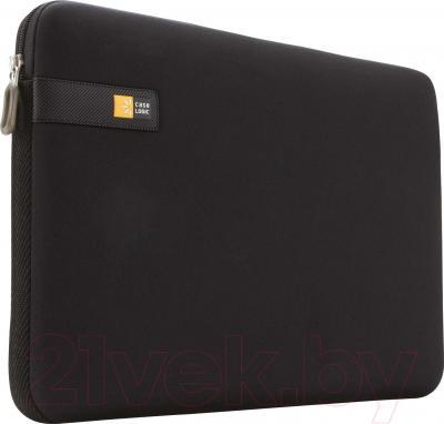 Чехол для ноутбука Case Logic LAPS117K - общий вид