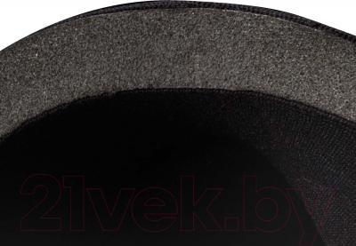 Чехол для ноутбука Case Logic LAPS117K - внутренняя поверхность