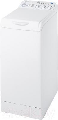 Стиральная машина Indesit WITXL 1051 (EU) - общий вид