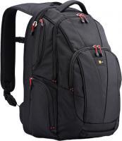 Рюкзак для ноутбука Case Logic BEBP215K -