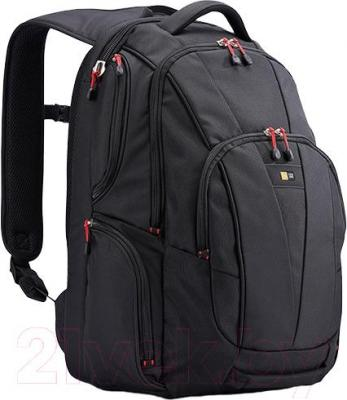 Рюкзак для ноутбука Case Logic BEBP215K - общий вид