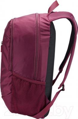 Рюкзак для ноутбука Case Logic BPCA115WA - вид сбоку