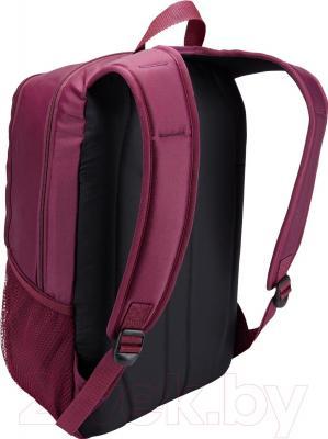 Рюкзак для ноутбука Case Logic BPCA115WA - вид сзади