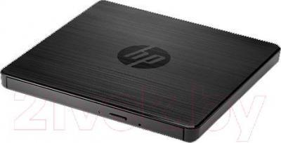 Внешний привод HP F2B56AA - общий вид