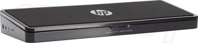 Док-станция для ноутбука HP E6D70AA - общий вид