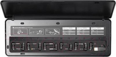 Док-станция для ноутбука HP E6D70AA - переходники