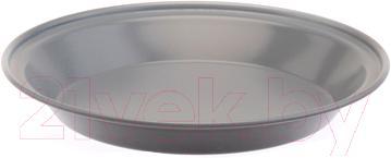 Форма для выпечки BergHOFF 3600367 - общий вид