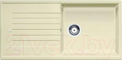 Мойка кухонная Blanco Zia XL 6S / 517573 - общий вид