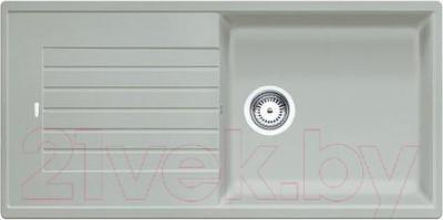 Мойка кухонная Blanco Zia XL 6S (517576) - общий вид