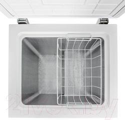 Морозильный ларь Bomann GT 257.1