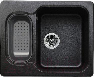 Мойка кухонная Blanco Nova 6 (521366) - коландер в комплект не входит