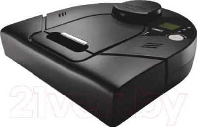 Робот-пылесос Neato XV Signature Pro - общий вид