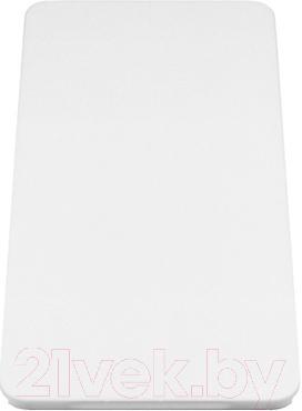 Разделочная доска Blanco 210521 - общий вид