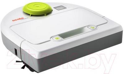 Робот-пылесос Neato Botvac 75 - общий вид