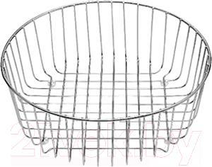 Корзина для посуды Blanco 220574 - общий вид