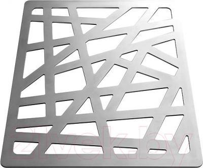 Аксессуар для сантехники Blanco 225353 (нержавеющая сталь) - общий вид