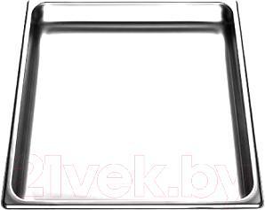 Душевой поддон Blanco 515801 (нержавеющая сталь) - общий вид