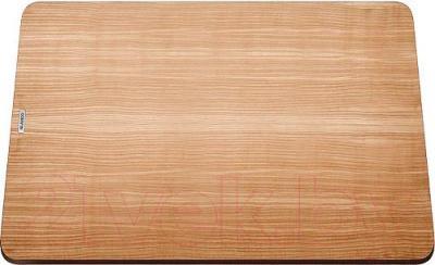 Разделочная доска Blanco 229411 - общий вид