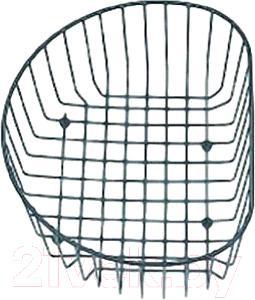 Корзина для посуды Blanco 512805 - общий вид