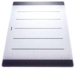 Разделочная доска Blanco 225124 - общий вид