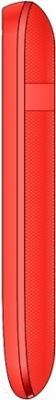 Мобильный телефон Keneksi E2 (красный)