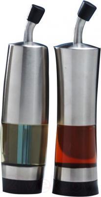 Дозатор для масла/уксуса BergHOFF Gemenis 1108827 - общий вид