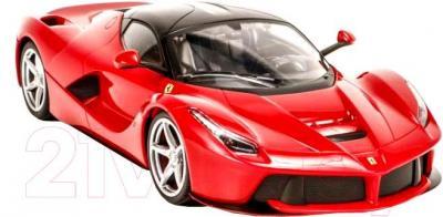 Радиоуправляемая игрушка MJX Автомобиль La Ferrari (8512(ВО)) - общий вид