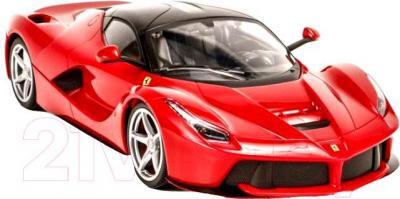 Радиоуправляемая игрушка MJX Автомобиль La Ferrari G-sensor (8512A(ВО)) - общий вид