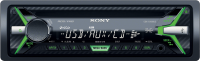 Автомагнитола Sony CDX-G1100UE -