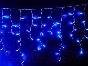 Гирлянда светодиодная Neon-Night Айсикл 255-013 - общий вид