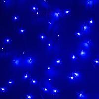 Световой занавес Neon-Night Светодиодный Дождь 235-023 -