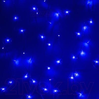 Световой занавес Neon-Night Светодиодный Дождь 235-023