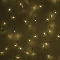 Световой занавес Neon-Night Светодиодный Дождь 235-036 -