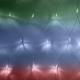Светодиодная сеть Neon-Night Сеть 215-129 -