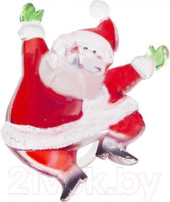 Фигура светодиодная Neon-Night Санта Клаус 501-023 - общий вид