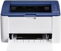Принтер Xerox Phaser 3020BI -