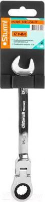 Ключ Sturm! 1045-04-12 - общий вид