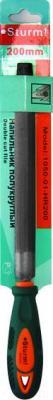 Напильник Sturm! 1050-01-R250 - общий вид