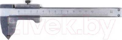 Штангенциркуль СтИЗ ШЦ I-125 - общий вид