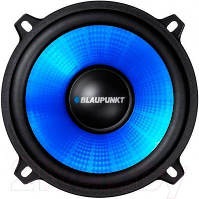 Компонентная АС Blaupunkt Blue Magic CX 160 - общий вид