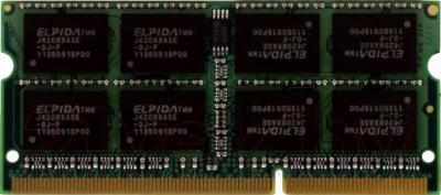 Оперативная память DDR3 Kingston KVR1333D3S9/8G