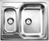 Мойка кухонная Blanco Tipo 6 Basic (514813) -