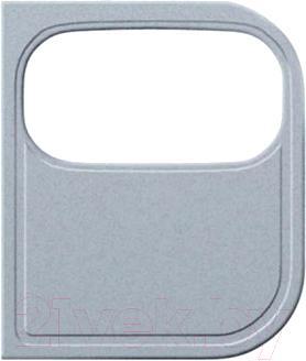 Разделочная доска на мойку Blanco 217632 - общий вид
