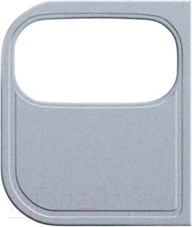 Разделочная доска на мойку Blanco 217610 - общий вид
