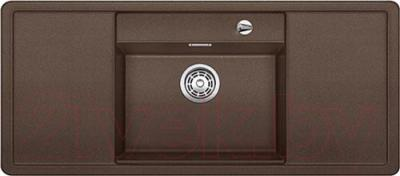 Мойка кухонная Blanco Alaros 6S (516728) - общий вид